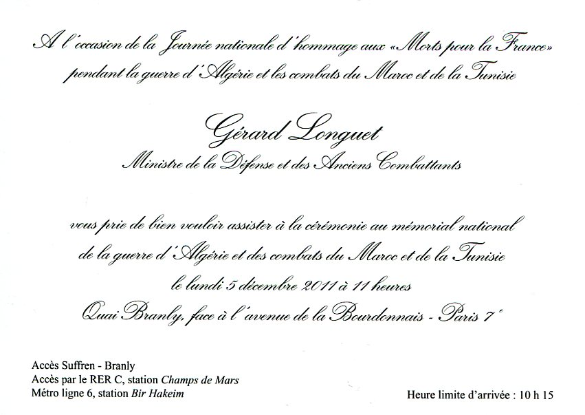 Modele Invitation Officielle Inauguration Document Online
