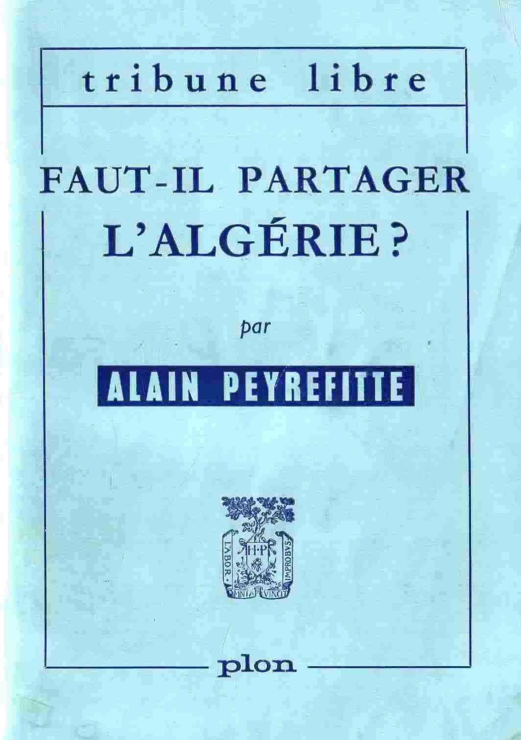 http://jeunepiednoir.pagesperso-orange.fr/jpn.wst/Images/Livre%20Faut-il%20partager%20%20200M.jpg