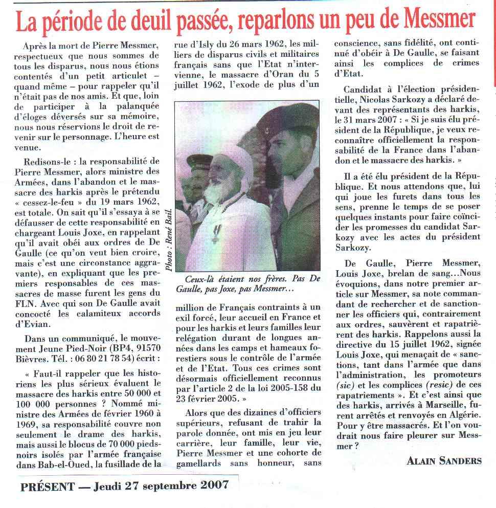 les disparus d'algérie... Messmer%20Present%20280907%20150E