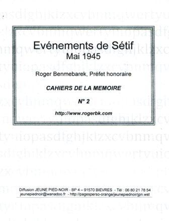 guelma 1945 de peyroulou pdf